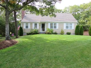 122 Tracy Lane Brewster Cape Cod