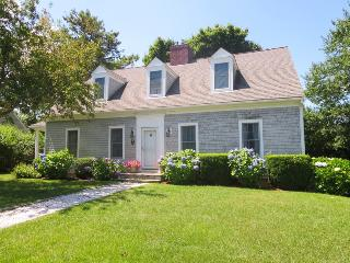 47 Capri Lane Chatham Cape Cod