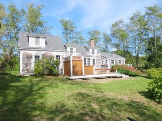 49 Pleasant Lake Avenue Harwich Cape Cod