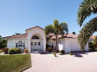 Bella Vista, Cape Coral