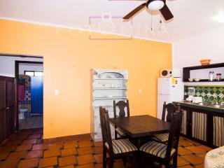 Mixteca 3 'Affordable 1 BR 1BATH Mexican Style'