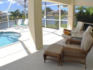 Villa Parrot Key