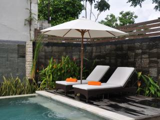 AMAZING VILLA  SOUTH BALI 3BEDROOMS 3 BATHS GARDEN, Nusa Dua