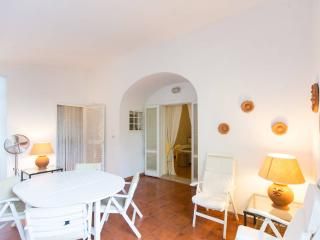 Villa Rosa - relax and comfort in an esclusive village, Ostuni