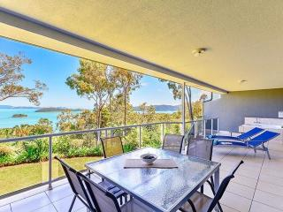 Blue Water Views 14, Hamilton Island