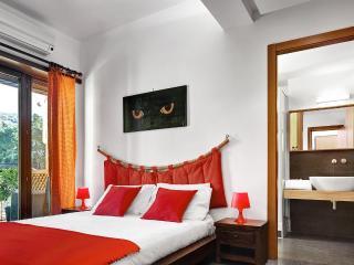 D1 Apartment, Sorrento