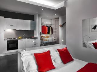 D2 Apartment