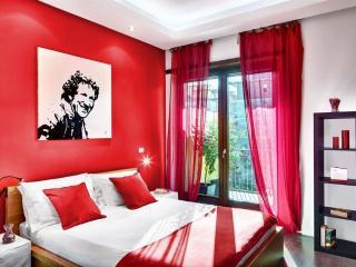 D3 Apartment