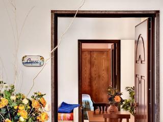 La Marinella – 'Capri', Sorrento