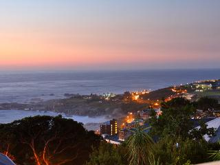 1 bedroom Apartment in Camps Bay, Province of the Western Cape, South Africa