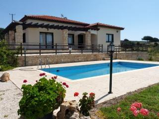 Coral Bay, Country Side, Amazing Sea view, Villa Adonis