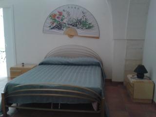 Casa della Roccaille di Trulli Beltramonto