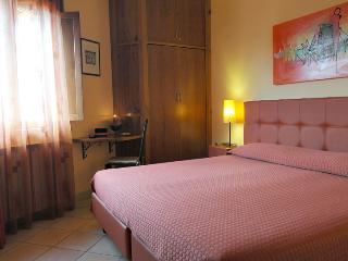 Bed&Breakfast Domus Traiani - Camera Diana