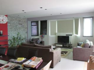 Chromis Apartment is contemporary and spacious., Flic en Flac