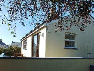 Lan Y Mor Cottage - 2144, Solva
