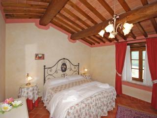 Casa Vacanze Scopeto - Apt. 9