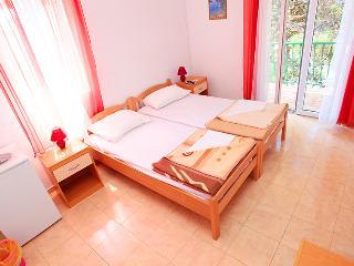 Rooms Peca Tours, Makarska