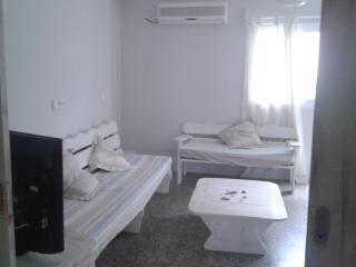 Apartamento Grande., Sant Ferran de ses Roques