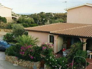 Charming Cottage in Sardinia, Monte Petrosu