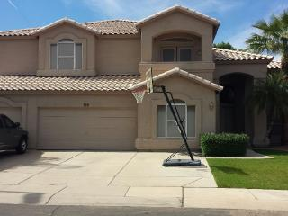 Beautiful 5 bedroom 4 bathroom 4,600 square foot h, Gilbert