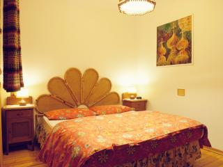 B&B Villa La Bercia ¤¤¤¤  Red Room