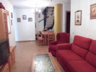 AC1- Ático de 3 dormitorios Urb. Atlanterra Costa