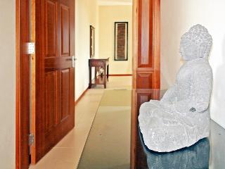 Mauritius - Luxury Le Kestrel Villa  GF Apartment, Trou aux Biches