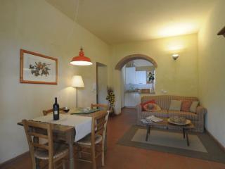 Boccaccio - Two-room Superior, Certaldo