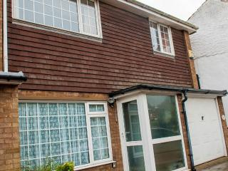 Cromer Holiday Home- comfortable family home for a relaxing break