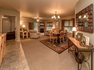 Looking for a great value near the Lake and Roslyn! 3BR | Summer Free Nights!, Ronald