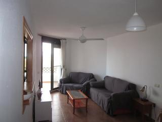 AS2-Apartamento de 2 dormitorios en Urb. Atlanterr, Zahara de los Atunes