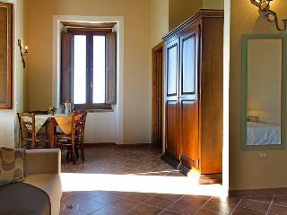 country house 'u casino Camera 03, San Mauro Cilento