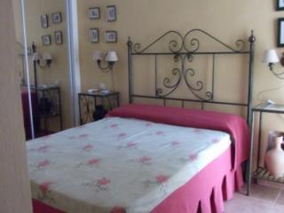 AS5-Alquiler Apartamento Zahara de los Atunes , At