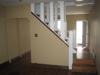 Great Location 3 blocks from Main St. (Manayunk)