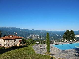 Pozzo Gelsomino, Large pool, stunning views WIFI