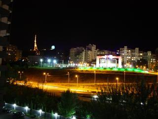 GeApart Studio Apartment, Tiflis