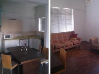 Johannesburg Furnished Apartment, Greater Johannesburg