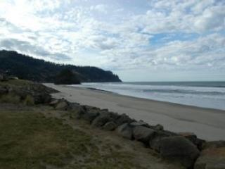 Pacific Sands Resort # 14 ~ RA5840, Neskowin