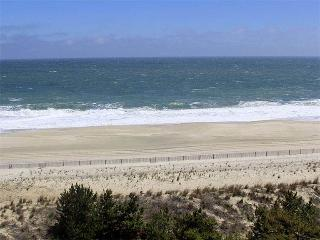 705 Dover House, Bethany Beach