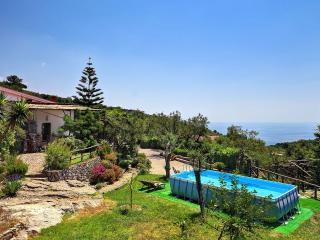 Villa Le Birbe