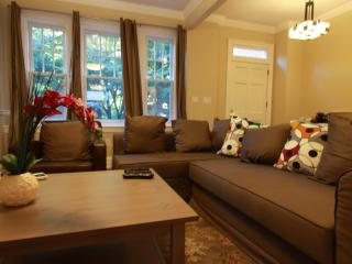 5Br DC's Ultimate Location, Near Metro, Zoo