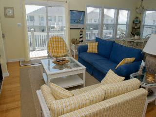 Pier Pointe 7 B-3 West, Emerald Isle
