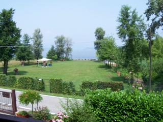 casa vacanza, Castelletto sopra Ticino