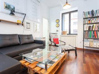 [29] Lujoso apartamento en pleno centro, Sevilla