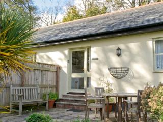 Treneglos: Tamar Valley Cottages in Cornwall