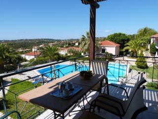 Oneira Villas - 2Bedroom Villa, Trapezaki