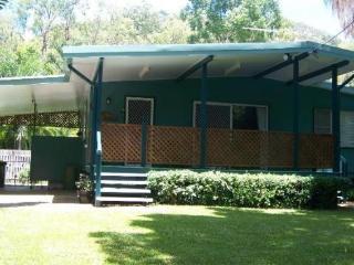 Rons Retreat, 3 Horden Avenue, Arcadia
