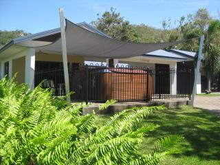 Serenity, 13 Serene Place , Nelly Bay