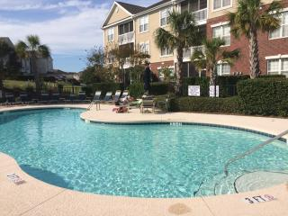 Luxury 3 BD Condo in Barefoot Resort, North Myrtle Beach