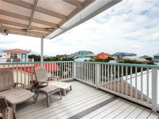 Ocean Mist Cottage, Destin
